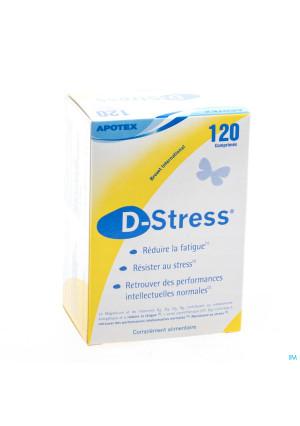 D-stress Comp 1203131422-20