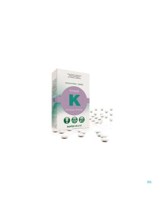 Soria Kalium K retard 20 tabl.3135597-20