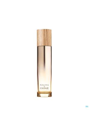 Caudalie Divine Parfum 50ml3137767-20