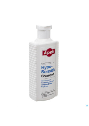 Alpecin Sh Hypo Sensitive 250ml3138757-20