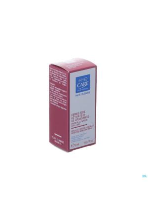 Eye Care Vao Verzorging Groei Activatie 8ml 8033160975-20