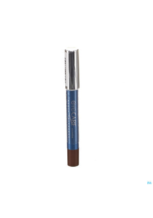 Eye Care Oogschaduw Waterproof Epice 7643162062-20