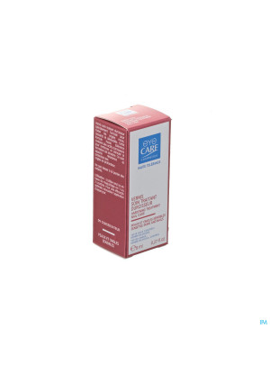 Eye Care Vao Verzorgende Nagelverharder 8ml3175205-20
