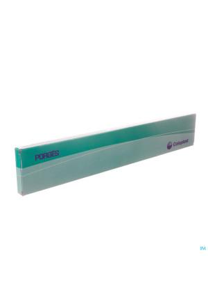 Folysil Sonde H 2-w. Sil Nel.41cm 5-10ml Ch12 2sp.3189263-20