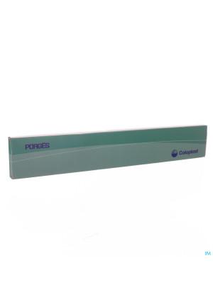 Folysil Sonde H 2-w. Sil Nel.41cm 5-10ml Ch16 2sp.3189289-20