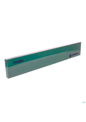 Folysil Sonde D 2-w. Sil Nel.25cm 5-10ml Ch14 2sp.3189339-20