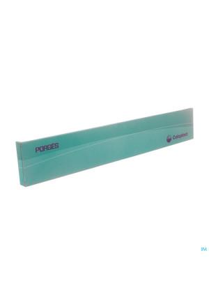 Folysil Sonde D 2-w. Sil Nel.25cm 5-10ml Ch18 2sp.3189354-20