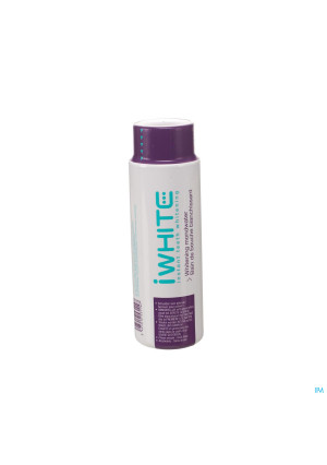Iwhite Instant Mouthwash 500ml3195245-20