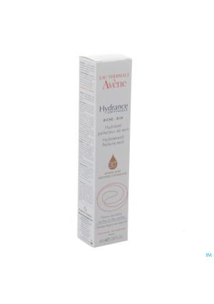 Avene Hydrance Perfecteur Teint Rijk Ip30 Tb 40ml3197373-20