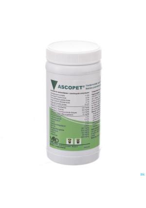 Ascopet Pdr 200g Vmd3203411-20