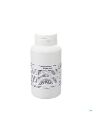 Ademhaling Vrac Caps 2503220548-20