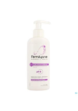Femilyane Wh Fluide Verzacht. Hydra Ph8 200ml3231214-20
