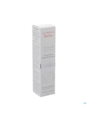 Avene Physiolift Creme A/rimpel Restructur. 30ml3236155-20