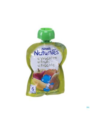 Nestle Naturnes 4vruchten 90g3268067-20