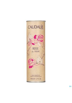 Caudalie Eau Fraiche Rose De Vigne 50ml3271418-20