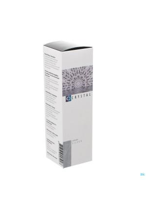 Colloidal Silver 200ml3276524-20