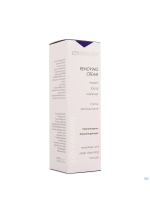 Covermark Removing Cream 200ml3292448-20