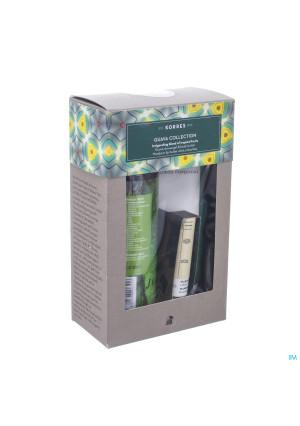 Korres Kg Gift Set Guava3294121-20