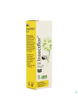 Insectflor Gel 20g3320033-20