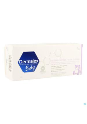 Dermalex Atopisch Eczema Creme Baby 100g3340551-20