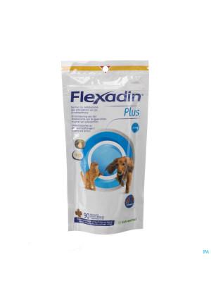 Flexadin Plus Min Nf Chew 903341831-20