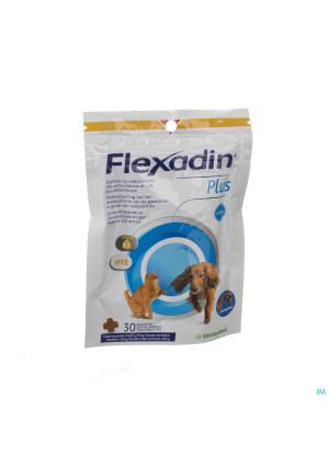 Flexadin Plus Min Nf Chew 303341849-20