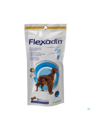 Flexadin Plus Max Nf Chew 303341864-20