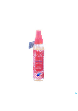 Phyto Plage Voile Protecteur Fl Spray 125ml3342466-20
