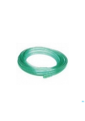 Bubble Tubing O2 30m3352630-20