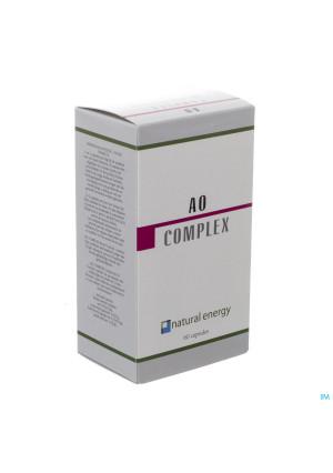 Ao Complex Natural Energy Caps 603353646-20