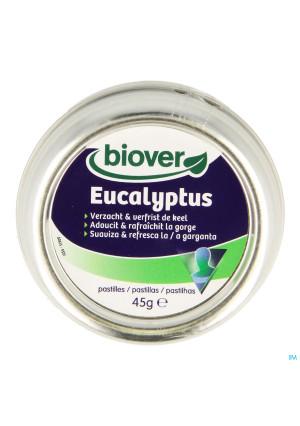 Eucalyptus Pastilles 45g3354065-20
