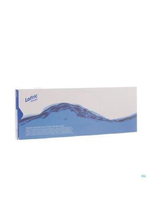 Lofric Primo Tiemann Pobe +ster Water Ch12 40cm 303360583-20