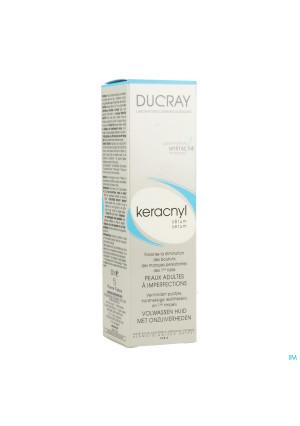 Ducray Keracnyl Serum 30ml3361185-20