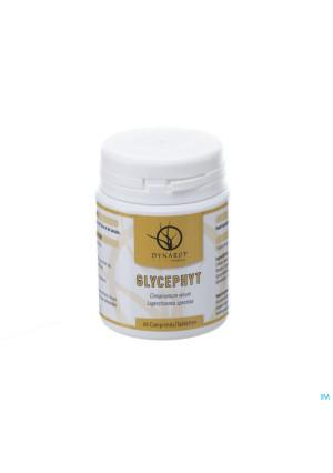 Glycephyt Comp 603361250-20