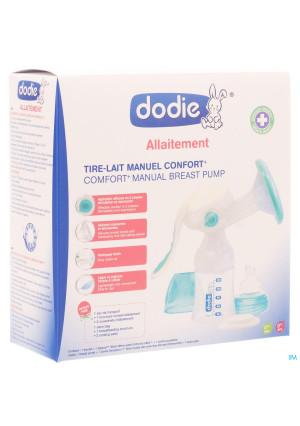 Dodie Melktrekker Manueel Nm3366135-20