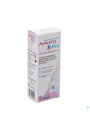 Aphtofix Tube 10g3367232-20