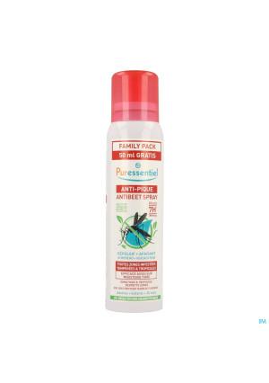 Puressentiel Anti-beet Spray 200ml3373263-20