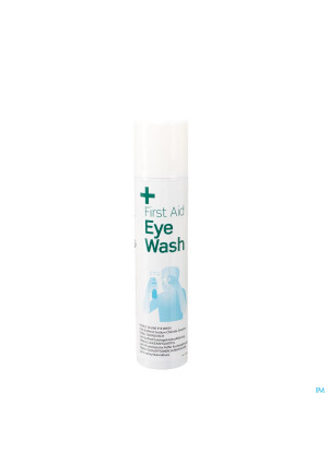 Wound And Eye Wash 250ml Covarmed Verv.30249653374717-20