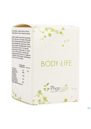 Phar Life Body-life Caps 603396074-20