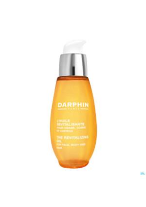 Darphin Revitalizing Oil 100ml3397379-20
