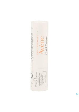 Avene Cold Cream Lipstick Voedend 4g3403953-20