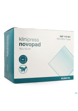 Klinion Novopad 10x10cm 175062 1003408978-20