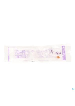 Flocare Gastrostomiesonde Ch163412509-20