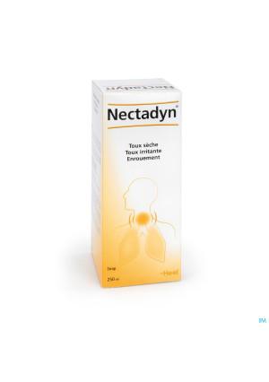 Nectadyn Siroop 250ml3426640-20