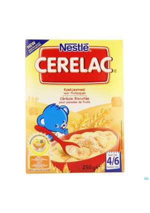Cerelac Koekjesmeel 250g3434347-20