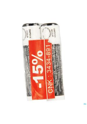 Chapstick Regular Lipbalsem Ip15 Duo 23434891-20