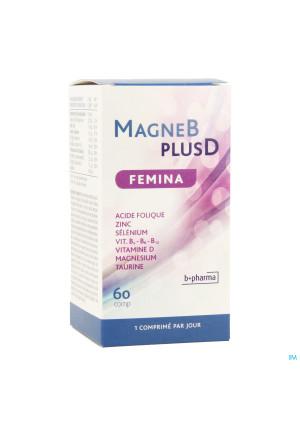 Magne B Plus D Femina Tabl 603466653-20