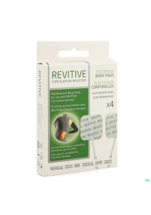 Revitive Tens Electrodes Ixandlv 43467081-20