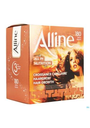 Alline Procap Nf Caps 1803478773-20