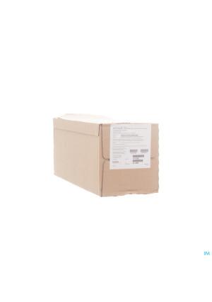 Lactulose Teva 670mg/ml Drank 10 X 500ml3478989-20